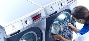 Electrolux Servis Fatih